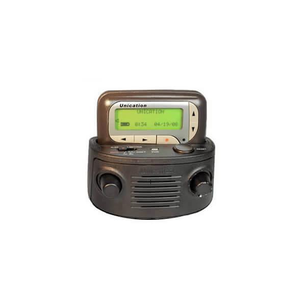 P2000 Nl Hulpdiensten Firecom