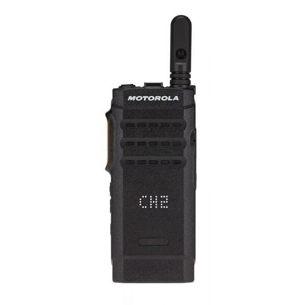 Motorola SL1600 UHF